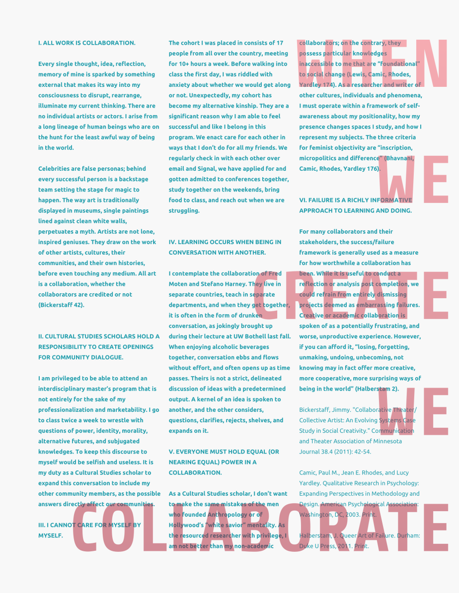 CollabManifesto3x